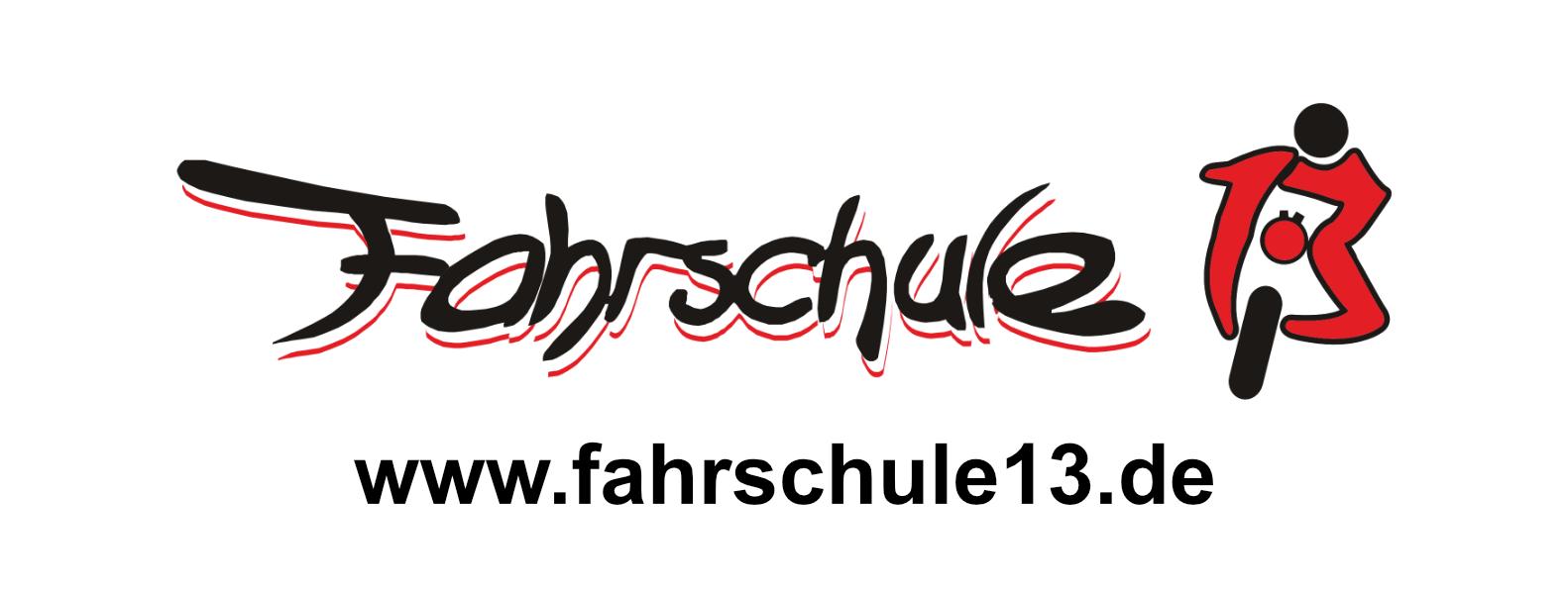 FS13-Facebook-Titelbild-Facebook-Titelbild
